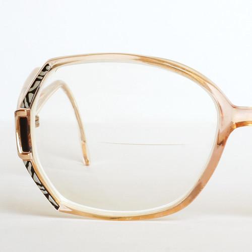 Eyeglass Frames Burlington Vt : Flickriver: Most interesting photos tagged with vintageeyewear
