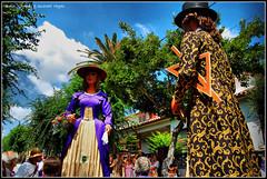 Festa Major de Parets del Vallès