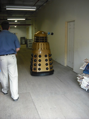 TON_Dalek_and_Eric_Boyd 031
