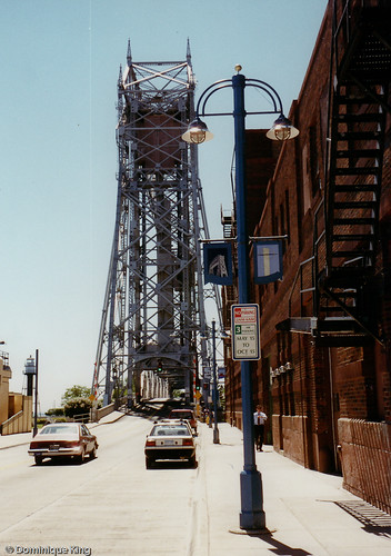 Duluth lift bridge-4