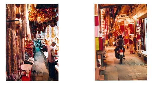 india shimla agra dehli rickshaw indië indien rajasthan ajmer inde indland インド 印度 भारत canon50e índia jaïpur độ ấn