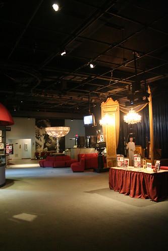 Lawrence Welk Museum