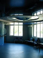 ,  3D (www.tricom-v.com) Tags: tavan  tricom  clipso opanat      opanatitavani
