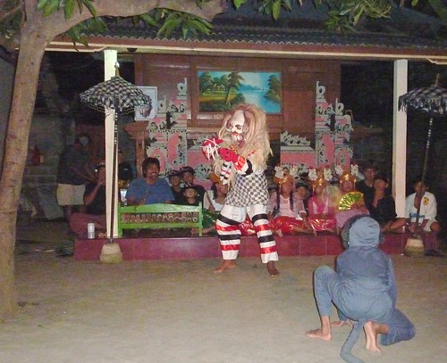 Bali-Gilimanuk-Lovina (87)