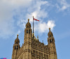 Parliament Of The United Kingdom (Aria Mehr) Tags: uk england london unitedkingdom britain parliament parliamentoftheunitedkingdom