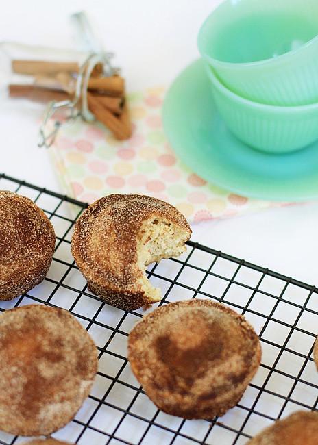 donutmuffin