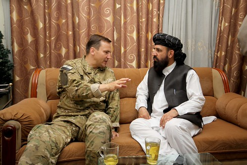Visit to Ghazni 08