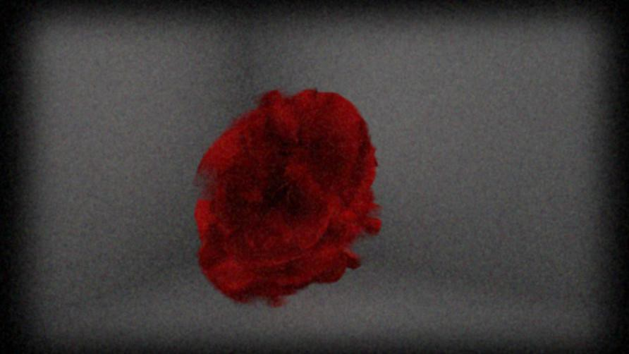 Journal Rose