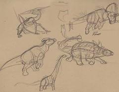 6.29.10 Sketchbook Page 3