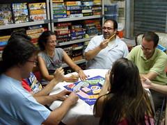 2010-07-23 - SedeL - 09