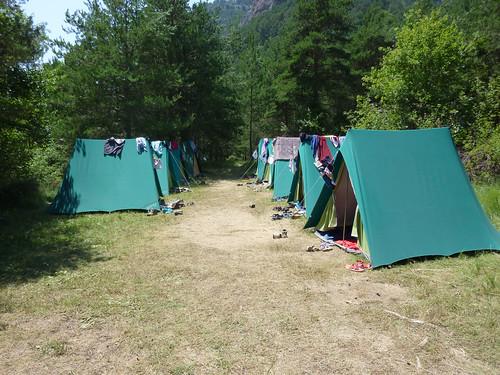 Campaments Esplai Natzaret Vall d'Ora 2010 (21)