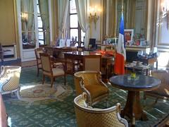 Palais Royal - 43