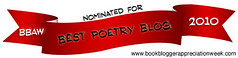 bbaw2010_poetry