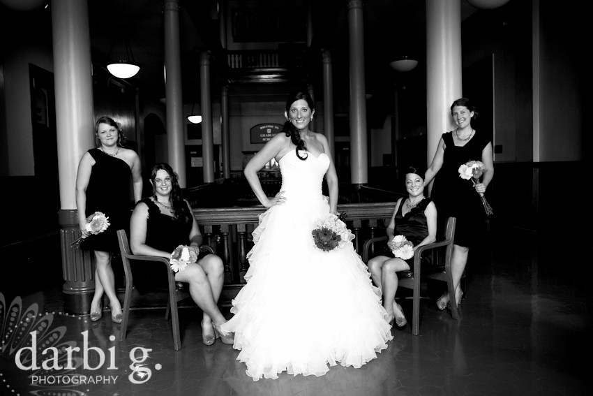 DarbiGPhotography-LindseyAaron-Kansas City Columbia wedding photographer-144