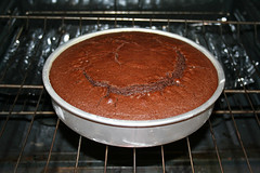 chocolate_sourdoughcake4