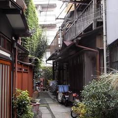 Kishibojin at Zoshigaya 01