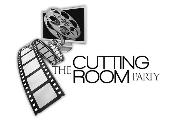 The Cutting Room, RealTVfilms TIFF Social Media Lounge