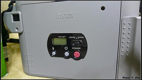 Fujifilm 500AF-03.jpg