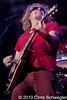 Sammy Hagar @ Palace Of Auburn Hills, Auburn Hills, MI - 08-31-10