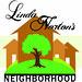 Linda Norton's Logo
