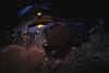 Faulty Aerial HK (cyko_9) Tags: hk aerial killer hunter terminator poc hiss t600 t800