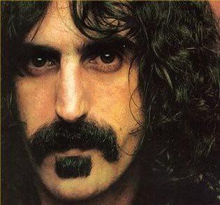 Frank-Zappa-Biography-3