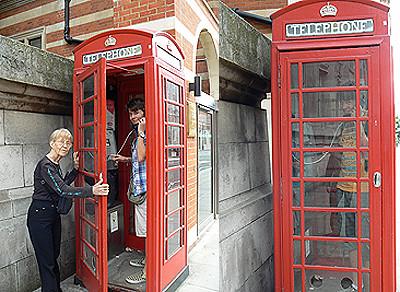 Cabines téléphoniques londres.jpg