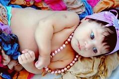 Princess (missbodart) Tags: missb beb criana menina 2meses mllanie
