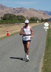 Running 2005