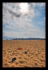 palamos volei (Fcesc_bcn) Tags: playa palams