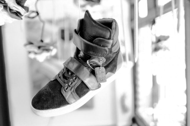 Android-Homme-x-Supply-Circuit-Propulsion-Hi-01