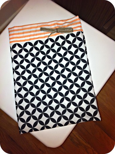 drawstring pouch (better image)