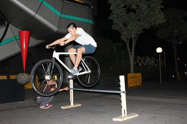 立川 2010.9.3