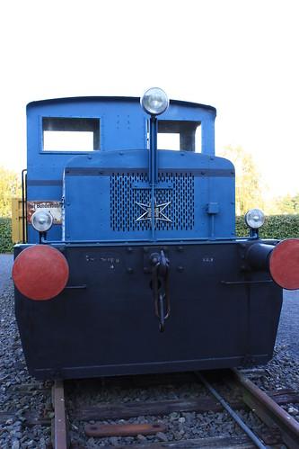 Henschel 2228