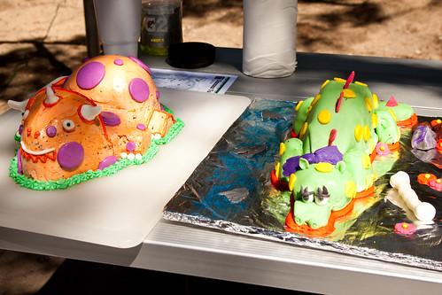 cake contest 8