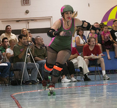 20100905-LanceCheungMedia-0130.jpg (Lance Cheung) Tags: sanantonio rollerderby skate carvel 47 forces charmed akay