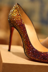 (GhadaAA) Tags: perfect shot captured well heel hotness louboutins