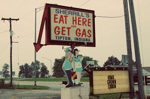 sherrills1