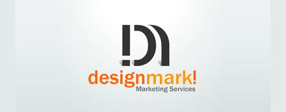logotipos con signos de puntuación