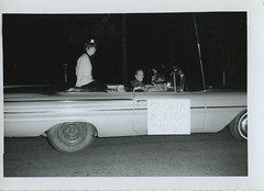 P20100831_068 (csplib) Tags: 1960s bpc clydeny augustfestival