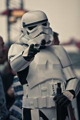 IMG_9787 (crosathorian) Tags: starwars gg stormtrooper 501st legoland 501stlegion sturmtruppen gnzburg germangarrison