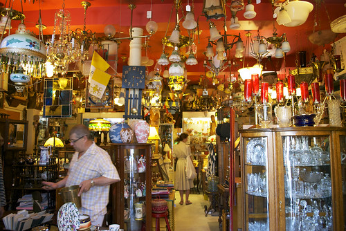 Quebec-City-Antiques-Row-Bolduc-2