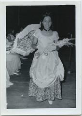 P20100831_077 (csplib) Tags: 1960s bpc clydeny augustfestival