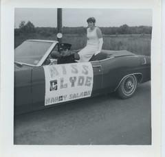 P20100831_100 (csplib) Tags: 1960s bpc clydeny augustfestival