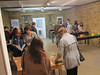 Private view (MB)
