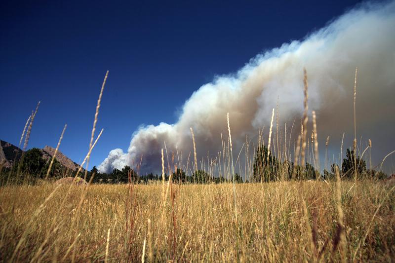 20100906_MV_FOURMILE_FIRE_NCAR