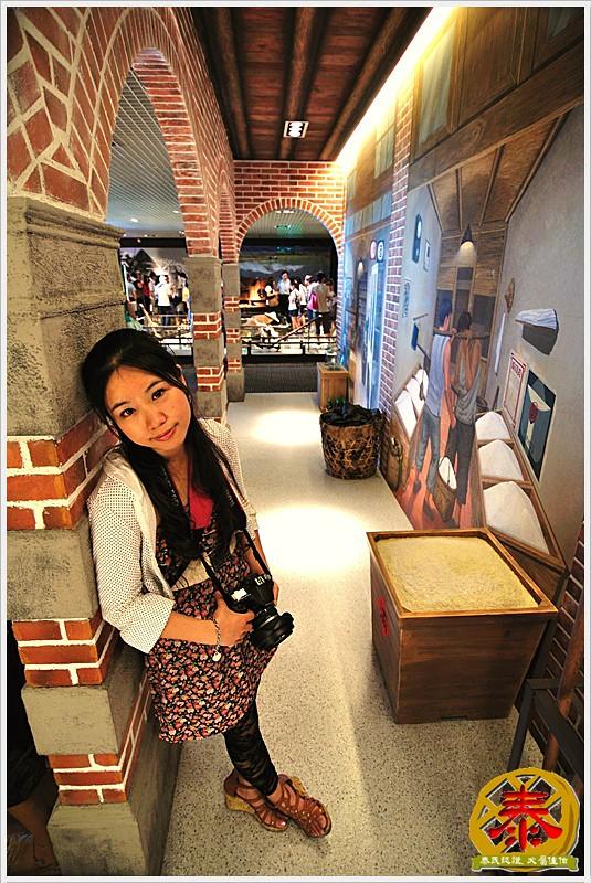 蘭陽博物館a (20)