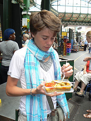 paul à Borough Market.jpg