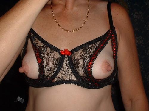 bras for larger bra less women pics: nipples, milfs, grabbin, openbra, boobs, bra, nips, womeninbras, lacey, showoffs, tits