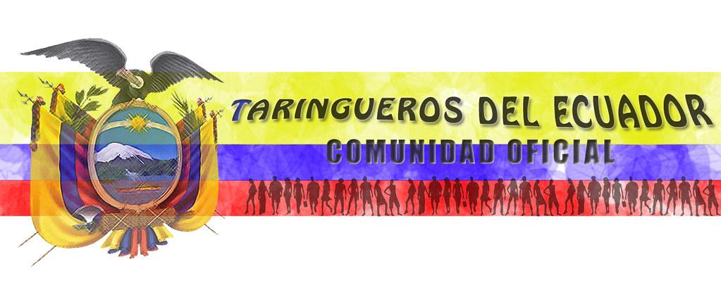 Las 10 Empresas que generan + Trabajo en Ecuador